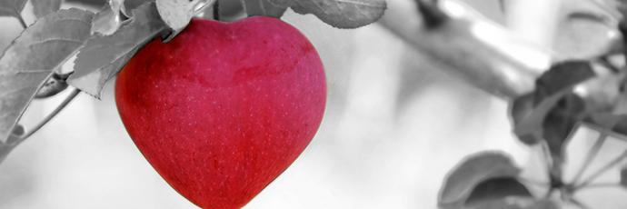 難しい患者さんとの恋愛